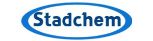 Stadchem